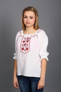 bluzka-105-14.1