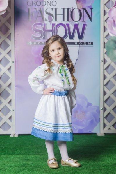 bluzka-detskaya-138-17