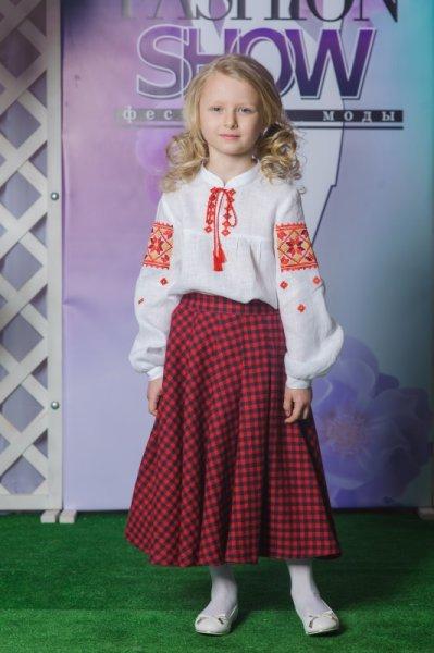 bluzka-dlya-devochki-139-17